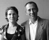 Luise+BerndWagner05.tif